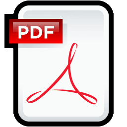 Download the form as a PDF file