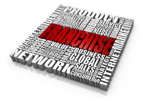 Franchise Your Business post image