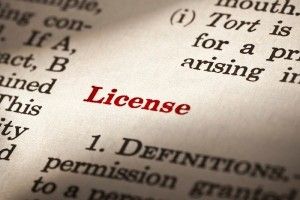 All About Licensing post image
