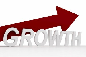 Grow Your Business post image
